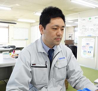 藤本 健司